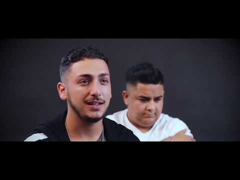 TONI de la BRASOV - CAT IMI LIPSESTI  (Official Video) ♪ █▬█ █ ▀█▀