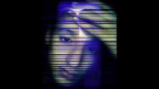 aLdI-G - hapi syt pak me mire (offical song) 2012
