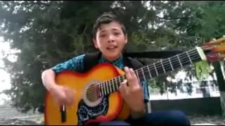 Суктанамын Гитара