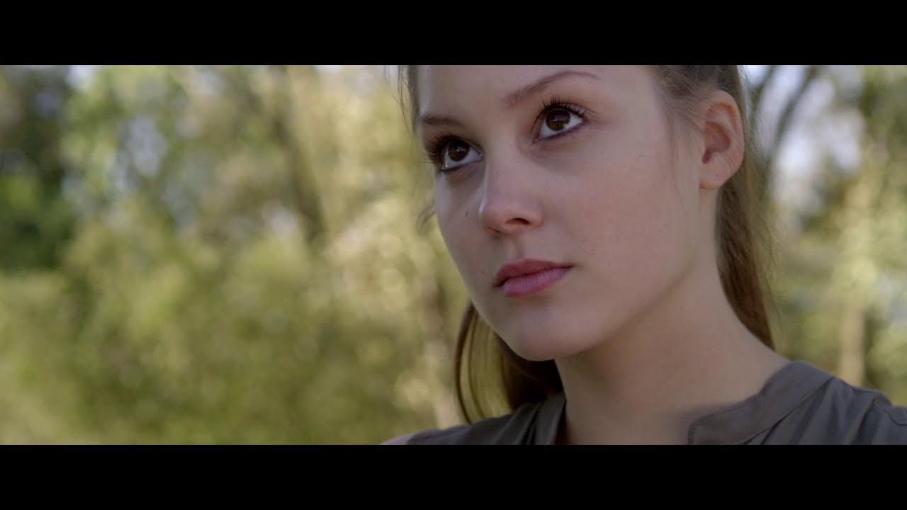 Download 8 Remains TRAILER