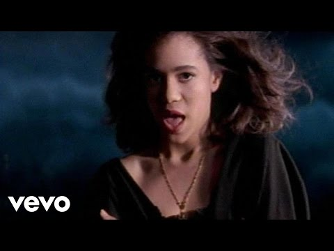 Tracie Spencer - Tender Kisses