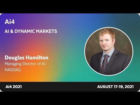 AI & Dynamic Markets