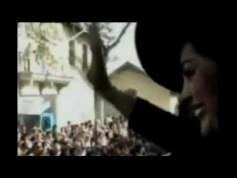 Türkan Soray - Wonderful Life