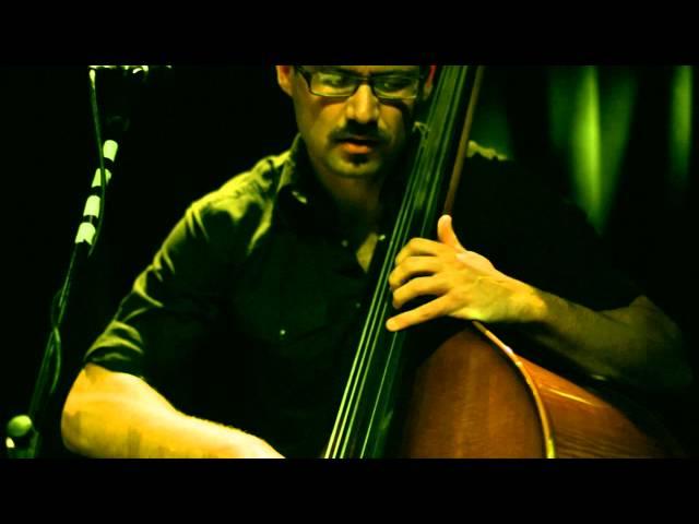 "Tony Furtado Band - Live at Mississippi Studios- ""Bawds of Euphony"""