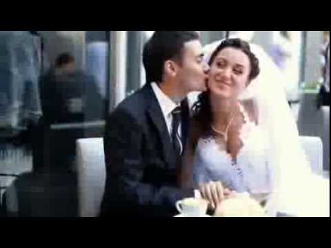 wedding russian korean youtube