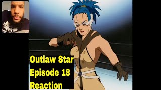 Enjoyed this Outlaw Star Episode 18 - The Strongest Woman in the Universe Reaction video??? Be sure to LIKE & SUBSCRIBE for more uploads. Outlaw Star ...