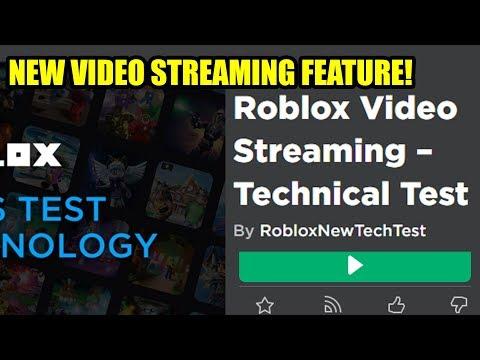 City New Gear Testing Original Roblox Omg Jailbreak Just Copied Mad City Roblox Jailbreak New Update Youtube