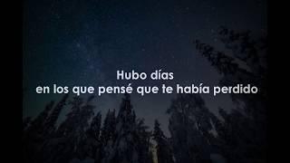 Gambar cover I Knew This Would Be Love - Imaginary Future (subtitulos en español)