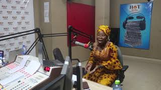 Shatta Wale's mother descends heavily on Shatta and Sarkodie
