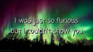 Fiona apple — fetch the bolt cutters lyrics [fetch album]