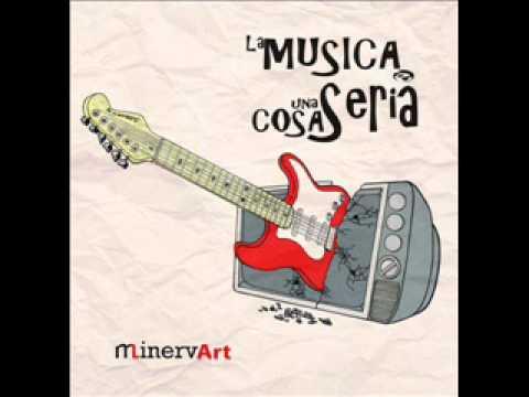 Andrea Veltroni – E' Musica