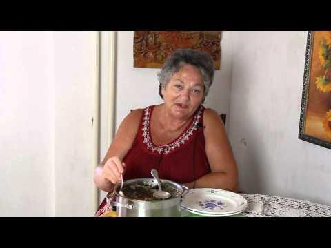 Вкусные Квашеные Баклажаны Рецепт Пальчики Оближешь