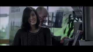 Standby - Trailer (2014)