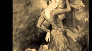 Un Gitan Chante Bella