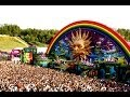 Download Dimitri Vegas & Like Mike - Tomorrowland Anthem 2012 (Extended Mix) MP3 song and Music Video