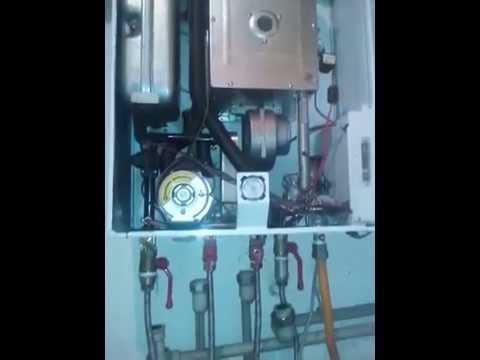 Газовый котел rihters econom 26 отопительный двухконтурный закрытая. 1090. 00 руб. На основании 5 отзывов. Купить. В закладки. В сравнение.