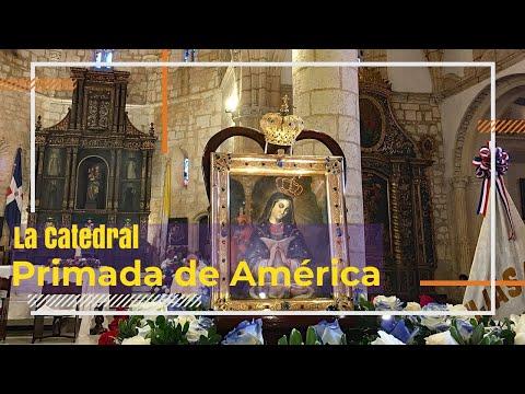 erección de la catedral de florencia en