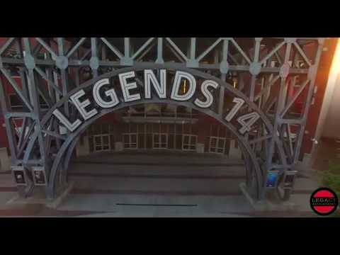 Legacy Development - The Legends - Kansas City, Kansas