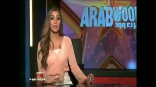 خالد أبو النجا يوضح حقيقة تعاونه مع مؤلف إسرائيلي