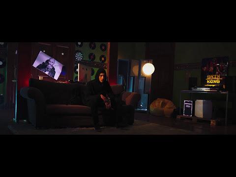 Cabron - PaTrap (Official video)