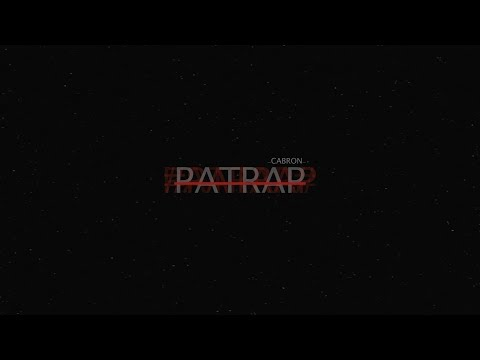 Cabron - PaTrap (Official video)
