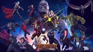 Главная проблема фильма Мстители: Война бесконечности (Без спойлеров)