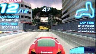 Racer Ridge Psp Telecharger Download Cso 2 Free