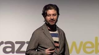 RetailisDetail: Perakendeden 55 Inovasyon Örneği   Webrazzi İnovasyon 2017