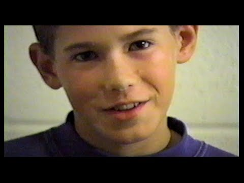 Fundraiser by Chris Newberry : Jacob Wetterling Documentary