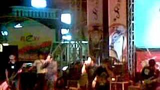 Bondan prakoso feat fade2black - Malang (19.06.10) - feels like home.mp4
