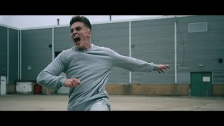 Joe Weller - Fire in the Car Park