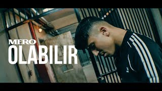 MERO - OLABILIR (OFFICIAL VIDEO) MP3