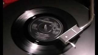 John Leyton (Joe Meek) - The Great Escape - 1963 45rpm
