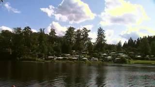 Der Besuch des Bremer Teich