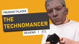 should You Buy The Technomancer in 2020?  Review