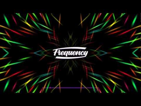 Urvashi (Remix) | Yo Yo Honey Singh | DJ RUKX | Latest Hindi Song 2018