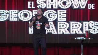 El Show de GH 25 de Julio 2019 Parte 4