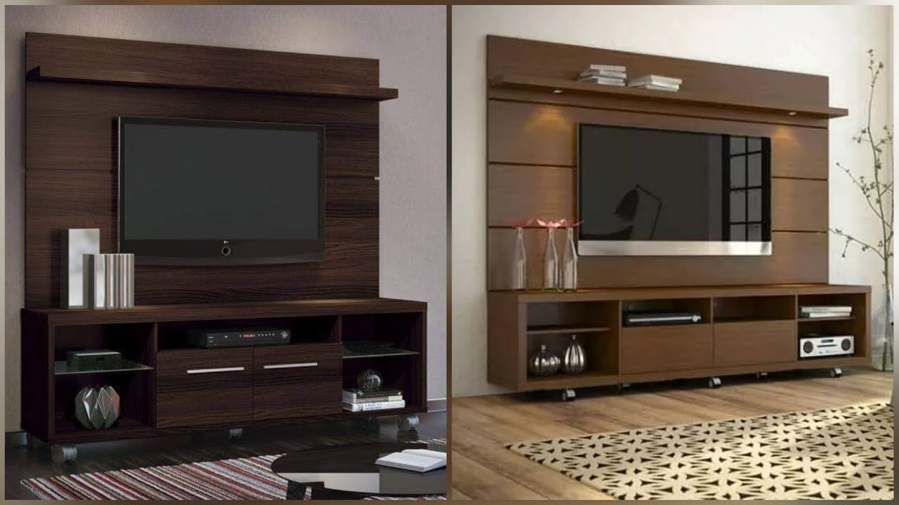Modern And Latest Tv Cabinet Ideas For Living Room New Collection Of Tv Standing Ideas Youtube