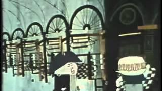 Revolução Industrial Inglesa - primeira fase