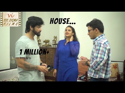 The Cook the Thief His Wife & Her Lover (Kitchen scene) from YouTube · Duration:  3 minutes 8 seconds