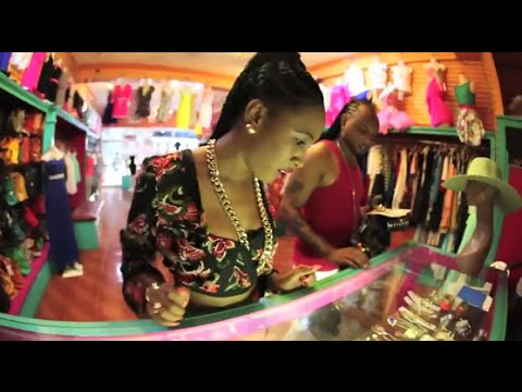 Future Guaranteed - Vanessa Bling || Video Cover || Kerizii