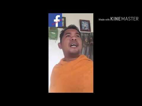 #pilpres #lanyallamattalitti (heboh, Pengakuan Warga Madura Terkait Pernyataan Mantan...