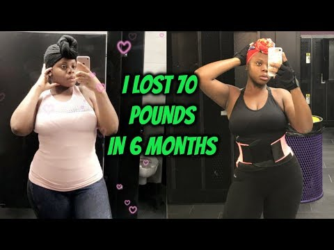 5 GYM MACHINES THAT HELPED ME LOSE 70 POUNDS | Fitness Vlog #4