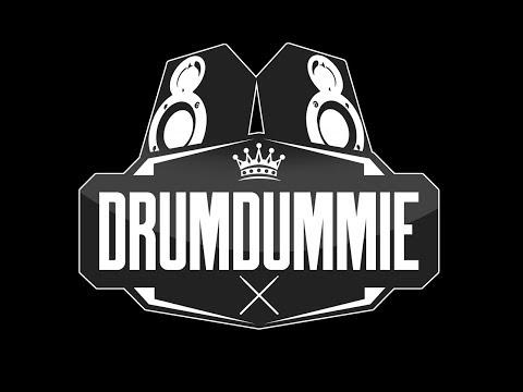 24/7 Rap/Hip-Hop & R&B Beats - DrumDummie Radio (Vibe, Relax, Freestyle, Etc.)