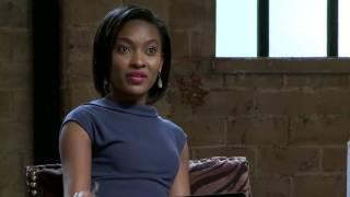 KCB Lions' Den S01E01-4 KICK TRADING