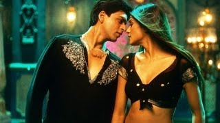 Download lagu Tumse Milke Dilka Jo Haal Full Song Main Hoon Na Shahrukh Khan Sushmita Sen MP3