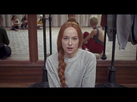 Trailer SUSPIRIA (Deutsch)