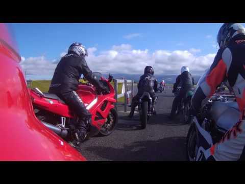 2016 Festival of Jurby Session 2   Barry Clay Darvill Spondon
