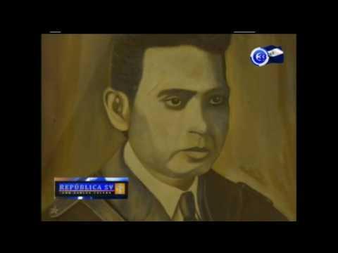 Grandes Obras del General Martínez