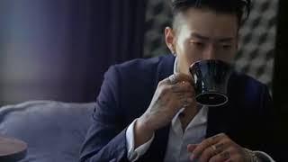 Jay Park ....revista BAZAAR KO…